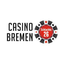 Casino Bremen