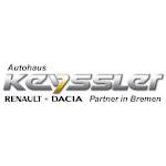 Autohaus Keyssler GmbH & Co. KG