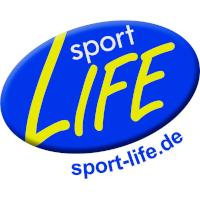 Sport-Life e.K.