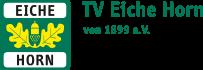 TV Eiche Horn von 1899 e.V.