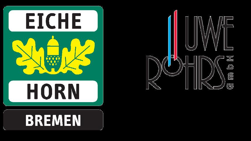 Haupsponsor Uwe Röhrs GmbH