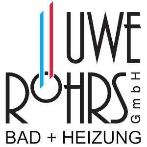 Uwe Röhrs GmbH