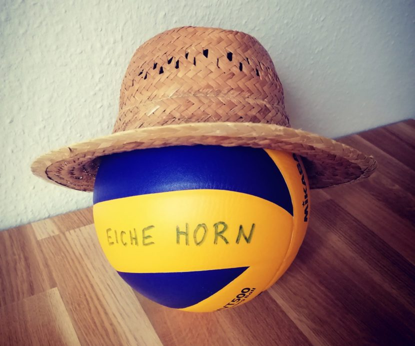 volleyball-halle-sommerpause