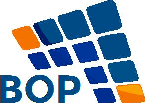 BOP - Booking Online Portal