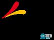 dvv-ticker-logo
