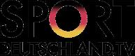 sportdeutschland-tv
