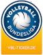 vbl-ticker-logo